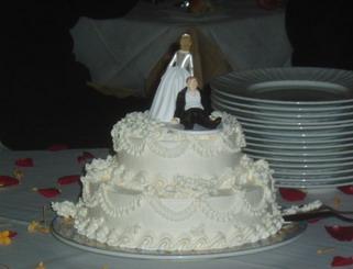 geoffrey-cakeback.jpg